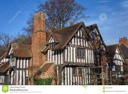 19 old english tudor house plans eclectic two story
