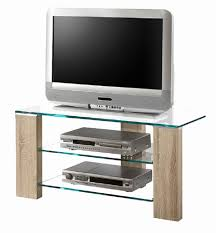 Meuble Cuisine Angle Ikea by Awesome Meubles Tv Hifi Design Luxury Design De Maison
