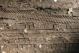Different Wall Textures High Quality Different Tyre Tracks Textures Tyre Track Textures