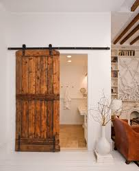 Backsplash Bathroom Ideas by Small Rustic Bathroom Ideas Tile Backsplash For Diy Vanity