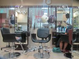thirty three at 33 hair again singapore