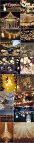 funniest wedding vows ever top 25 best unique wedding vows ideas on pinterest funny vows