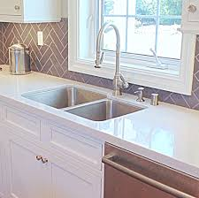 how do you design a kitchen kitchen design u2013 page 17