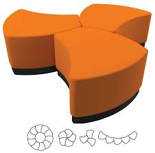 Office Furniture Discount by 175 Best Dream Hospital Images On Pinterest Hospitals Diy And
