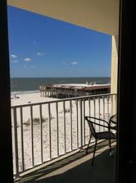 2 Bedroom Condos In Gulf Shores Top Island Shores Vacation Rentals Vrbo