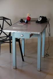 set de cuisine retro table de cuisine en formica best table cuisine formica u colombes