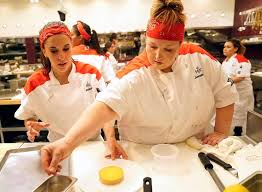 Hell S Kitchen Page 3 - jennifer normant hells kitchen all stars season 9 home facebook