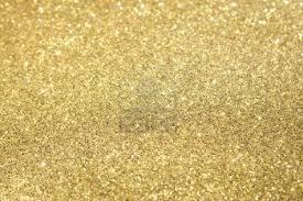 halloween glitter background glitter gold wallpapers group 59
