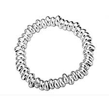 links style bracelet images Sweetie style charm bracelet 925 sterling silver plated will jpg
