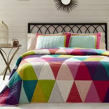 324 best decorating with quilts images on quilting