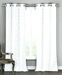 Curtains That Block Out Light Curtains That Block Light White Curtains That Block Light Best