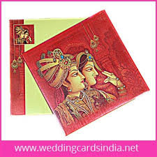 indian wedding cards in india wedding cards india wedding cards indian wedding cards