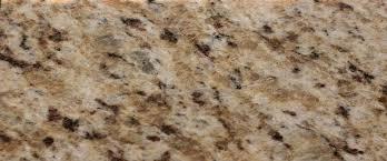 standard granite countertops arbor tile