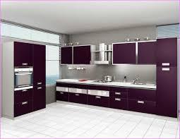 modular kitchen cabinets delightful aluminium kitchen cabinets kerala 9 modular kitchen