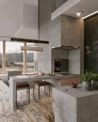 modern homes interior design modern home interior design great best 20 interior design ideas on
