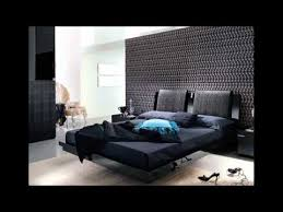 Interior Design Ideas Bachelor Bedroom Bedroom Design Ideas YouTube - Bachelor bedroom designs