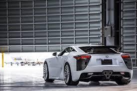 lexus lfa muffler for sale lexus lfa super car dash layout cars toyota lexus