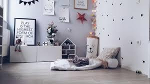 chambre bébé taupe et une chambre de bébé couleur taupe