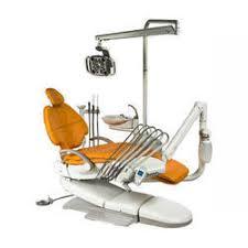 Adec 200 Dental Chair Adec 200 Dental Chair At Rs 750000 Piece Dental Chairs Id