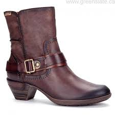 buy boots canada free shipping pikolinos shoes up to 50 greenslate ca