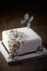 429 best cake u0026 cupcake butterfly images on pinterest