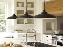 kitchen white kitchen cabinets with brass cup pulls white kitchen size 1280x960 kitchen colors with white cabinets white kitchen cabinets with oil rubbed bronze hardware