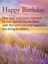 view your message ecards dayspring birthday pinterest