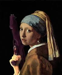 Common Memes - when i see someone posting common memes in the classical art memes