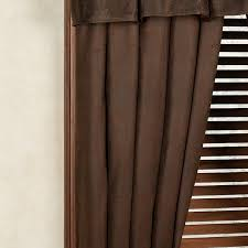 curtains elegant homes modern bay western curtains and window