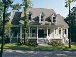 southern plantation home plans chappelle plantation home plan d house plans and more floor