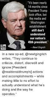 Newt Gingrich Meme - 25 best memes about newt newt memes