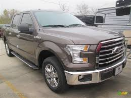 ford f150 xlt colors 2015 caribou metallic ford f150 xlt supercrew 100208078
