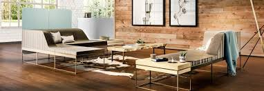 home trends design austin tx 78744 home trends design tx 78744 28 images home trends office furniture now austin tx blog 2018 office design trends