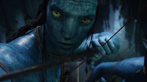 blu screencaps avatar