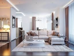 Small Living Room Tables Lounge Furniture Ideas Modern White Living Room Living Room Table