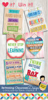 Primary Class Decoration Ideas Rethinking Classroom Design Creative Teaching Press Creative