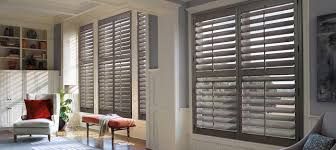 choosing the right window treatments light filtering options