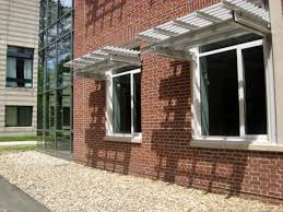 exterior sun shade beautiful home design ideas talkwithmike us
