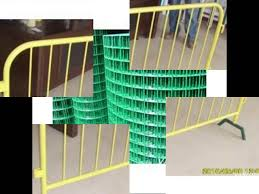 pvc coated products metal welded wire mesh screen online for sale