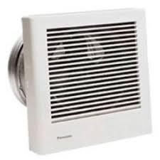 In Line Exhaust Fan Bathroom Inline And Ceiling Mount Exhaust Fan Placement Bath Ventilation