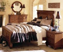 kincaid bedroom suite kincaid bedroom suite furniture queen bedroom group used kincaid