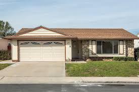 seacoast garage doors 1654 thermal san diego ca 92154 mls 170006574 redfin