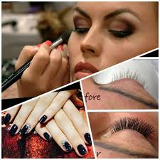glitz boutique 476 photos u0026 30 reviews hair salons 307