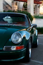 porsche 911 green 15 best porsche paint images on pinterest porsche 911 bb and career