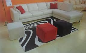 l shaped sofa design in india www energywarden net