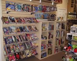 comic shop spotlight big easy comics free comic book day