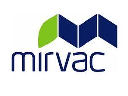 Mirvac Homes Floor Plans Art House Mirvac Quality Apartments South Brisbane