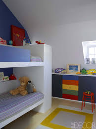 Ideas For Decorating A Bedroom 15 Cool Boys Bedroom Ideas Decorating A Little Boy Room