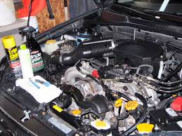 subaru engine wallpaper subaru engine bays subaru engine problems and solutions