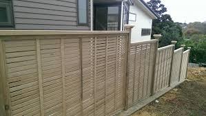 trellis lifestyle fences